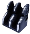 Máy massage chân Myknee Power Life LP-399
